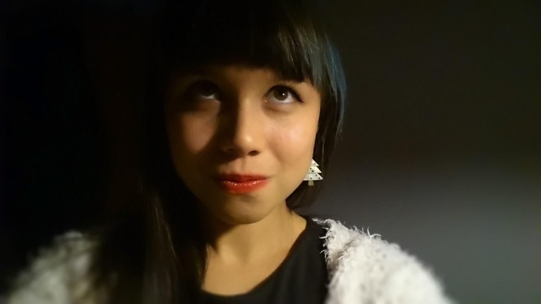 Dana Phamová - Fruitensse