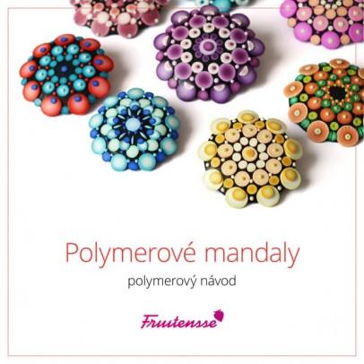 Polymerové mandaly