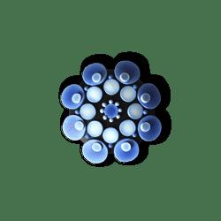 Mandaly-jednotky-ultramarine-min