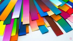 Polymerové setkání - Polymerový kurz s Fruitense