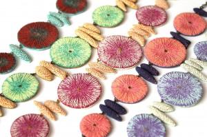 Corree - Polymerové kurzy s Fruitensse