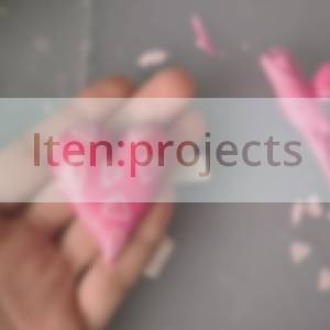 Iten:projects - Projekty Fruitensse