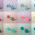 Molekuly