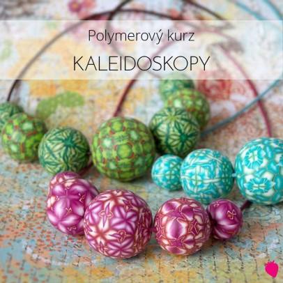 Kurz-Kaleidoskopy