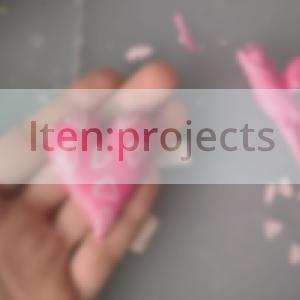 Iten:projects - Projekty Fruitensse